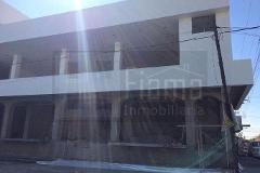 Foto de casa en renta en  , emiliano zapata, tepic, nayarit, 3319895 No. 02