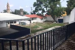 Foto de terreno habitacional en venta en emiliano zapata , tlaltenango, cuernavaca, morelos, 4575458 No. 01