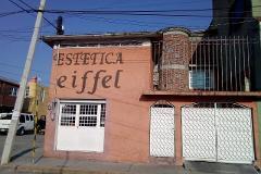 Foto de casa en venta en  , emiliano zapata, toluca, méxico, 0 No. 01