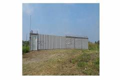 Foto de terreno habitacional en venta en  , emiliano zapata, tuxpan, veracruz de ignacio de la llave, 4594933 No. 01