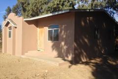 Foto de casa en venta en emiliano zapata , vicente guerrero, ensenada, baja california, 3825389 No. 01