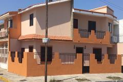 Foto de casa en venta en emilio barragan , centro, mazatlán, sinaloa, 4647622 No. 01