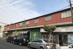 Foto de terreno habitacional en venta en emilio carranza 00, san andrés tetepilco, iztapalapa, distrito federal, 4534009 No. 01
