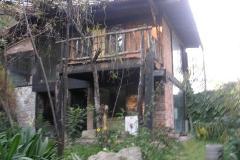 Foto de casa en renta en emilio carranza 300, la magdalena, la magdalena contreras, distrito federal, 4259368 No. 01
