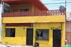 Foto de casa en venta en emilio carranza 609, treviño, 64570 monterrey, n.l., mexico , treviño, monterrey, nuevo león, 0 No. 01