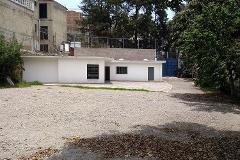 Foto de oficina en renta en emilio carranza , barranca seca, la magdalena contreras, distrito federal, 0 No. 01
