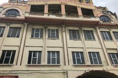 Foto de edificio en venta en emilio carranza chv2426e 513, tampico centro, tampico, tamaulipas, 4372811 No. 01