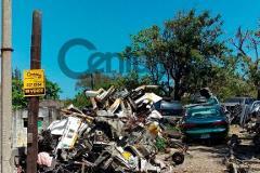 Foto de terreno comercial en venta en  , emilio carranza, ciudad madero, tamaulipas, 3074667 No. 01