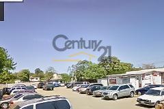Foto de terreno habitacional en renta en  , emilio carranza, ciudad madero, tamaulipas, 4034567 No. 01