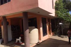 Foto de casa en venta en emilio carranza , reforma, oaxaca de juárez, oaxaca, 3225146 No. 01