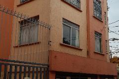 Foto de departamento en renta en emilio carranza , san andrés tetepilco, iztapalapa, distrito federal, 0 No. 01