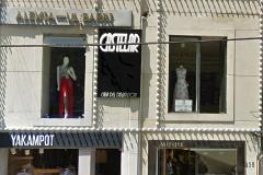 Foto de edificio en venta en emilio castelar , polanco iv sección, miguel hidalgo, distrito federal, 4571491 No. 01
