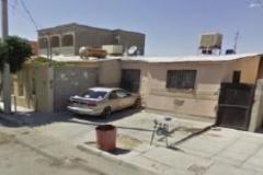 Foto de casa en venta en emilio molina 2003, oasis revolución 2, juárez, chihuahua, 0 No. 01