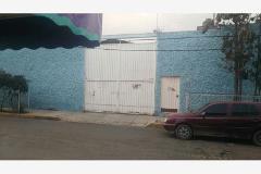 Foto de terreno habitacional en venta en emilio n acosta manzana 160, lote 11c 160, santa martha acatitla, iztapalapa, distrito federal, 0 No. 01