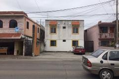 Foto de departamento en venta en emilio portes gil 408, guadalupe mainero, tampico, tamaulipas, 4392230 No. 01
