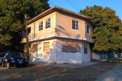 Foto de casa en venta en  , emilio portes gil, tampico, tamaulipas, 2961909 No. 01