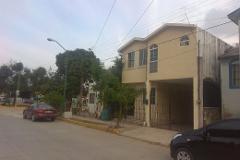 Foto de casa en venta en  , emilio portes gil, tampico, tamaulipas, 4253000 No. 01