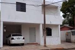 Foto de casa en venta en  , emilio portes gil, tampico, tamaulipas, 4411383 No. 01
