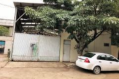Foto de terreno comercial en venta en  , emilio portes gil, tampico, tamaulipas, 4466096 No. 01
