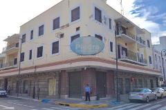 Foto de local en renta en emparan 7, veracruz centro, veracruz, veracruz de ignacio de la llave, 3967632 No. 01