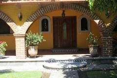Foto de casa en renta en emperador 29, tlayacapan, tlayacapan, morelos, 0 No. 01