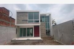 Foto de casa en venta en  , empleado postal, cuautla, morelos, 2683734 No. 01