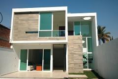 Foto de casa en venta en  , empleado postal, cuautla, morelos, 2770607 No. 01