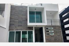 Foto de casa en venta en empleado postal sin numero, empleado postal, cuautla, morelos, 3713718 No. 01