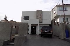 Foto de casa en venta en calle manuel m. de leon , empleados, ensenada, baja california, 4272499 No. 01