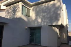 Foto de casa en venta en  , empleados, ensenada, baja california, 4881577 No. 01