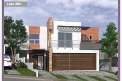 Foto de casa en venta en encantada 1, cumbres de juárez, tijuana, baja california, 0 No. 01