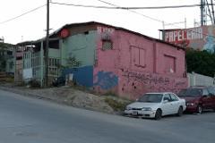 Foto de terreno habitacional en venta en encarnacion ortiz , mariano matamoros (sur), tijuana, baja california, 0 No. 01