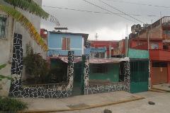 Foto de casa en venta en  , encinal, xalapa, veracruz de ignacio de la llave, 2342025 No. 01