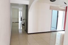 Foto de casa en venta en  , encinal, xalapa, veracruz de ignacio de la llave, 3064072 No. 05