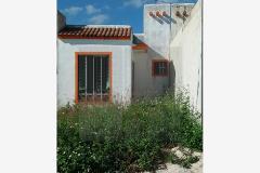 Foto de casa en venta en encino 1, casas del mar, benito juárez, quintana roo, 4199026 No. 01