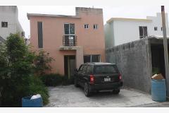 Foto de casa en venta en encino 105, residencial del valle, reynosa, tamaulipas, 3397496 No. 01