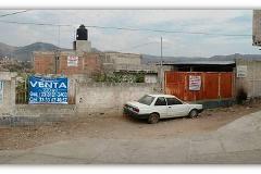 Foto de terreno habitacional en venta en  , encino, guanajuato, guanajuato, 3265190 No. 01