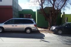 Foto de casa en venta en encino , ignacio zaragoza 1er sector, saltillo, coahuila de zaragoza, 4561129 No. 01