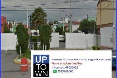 Foto de casa en venta en encino lote 2manzana 2, bosques de chalco ii, chalco, méxico, 4351449 No. 01