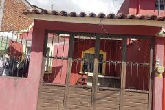 Foto de casa en venta en encino , montes azules, san cristóbal de las casas, chiapas, 0 No. 01
