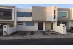 Foto de casa en venta en encinos 100, residencial el refugio, querétaro, querétaro, 4590092 No. 01