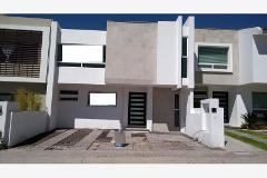 Foto de casa en venta en encinos 114, residencial el refugio, querétaro, querétaro, 0 No. 01