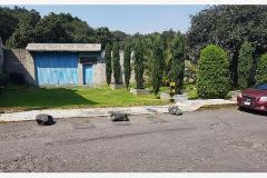 Foto de terreno habitacional en venta en encinos 145, miguel hidalgo, tlalpan, distrito federal, 4586269 No. 01