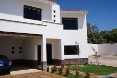 Foto de casa en venta en encinos 18, las villas, torreón, coahuila de zaragoza, 3309805 No. 01