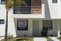 Foto de casa en venta en encinos 61 , sonterra, querétaro, querétaro, 4722098 No. 01