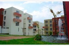 Foto de departamento en venta en encinos 65, miguel hidalgo, tlalpan, distrito federal, 4428015 No. 01