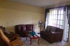 Foto de casa en venta en  , encinos, cosoleacaque, veracruz de ignacio de la llave, 2939444 No. 02