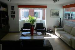 Foto de casa en condominio en venta en encinos , miguel hidalgo 4a sección, tlalpan, distrito federal, 4623313 No. 01