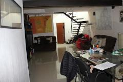 Foto de casa en renta en enfrían gonzález luna , arcos vallarta, guadalajara, jalisco, 0 No. 01