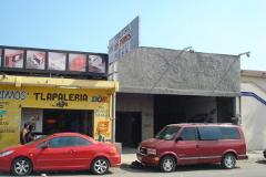Foto de nave industrial en renta en  , enrique cárdenas gonzalez, tampico, tamaulipas, 2264314 No. 01